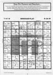 Map Image 019, Winnebago County 1985 Published by Farm and Home Publishers, LTD